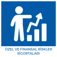 finansal-risk-sigorta
