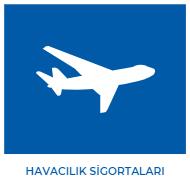 havacılık-sigorta