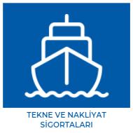 tekne-nakliyat-sigorta