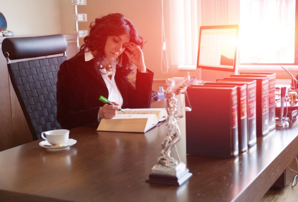 Avukat Mesleki Sorumluluk Sigortası