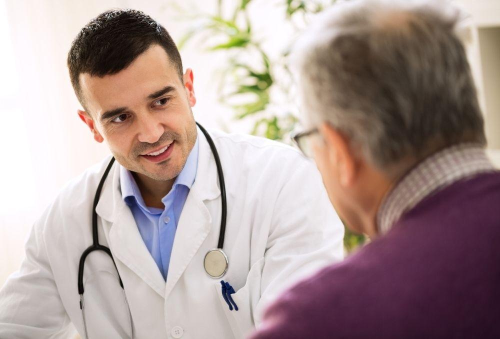 Bireysel Özel Sağlık Sigortası