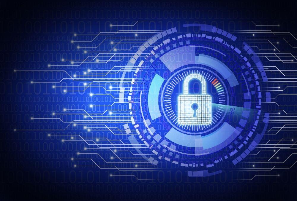Bireysel Siber Güvenlik Sigortası