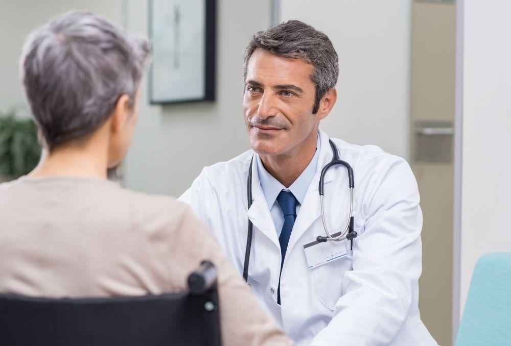 Bireysel Tamamlayıcı Sağlık Sigortası