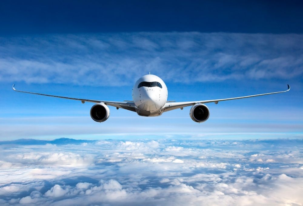 Hava Taşıtları Üçüncü Kişilere Karşı Sorumluluk Sigortası