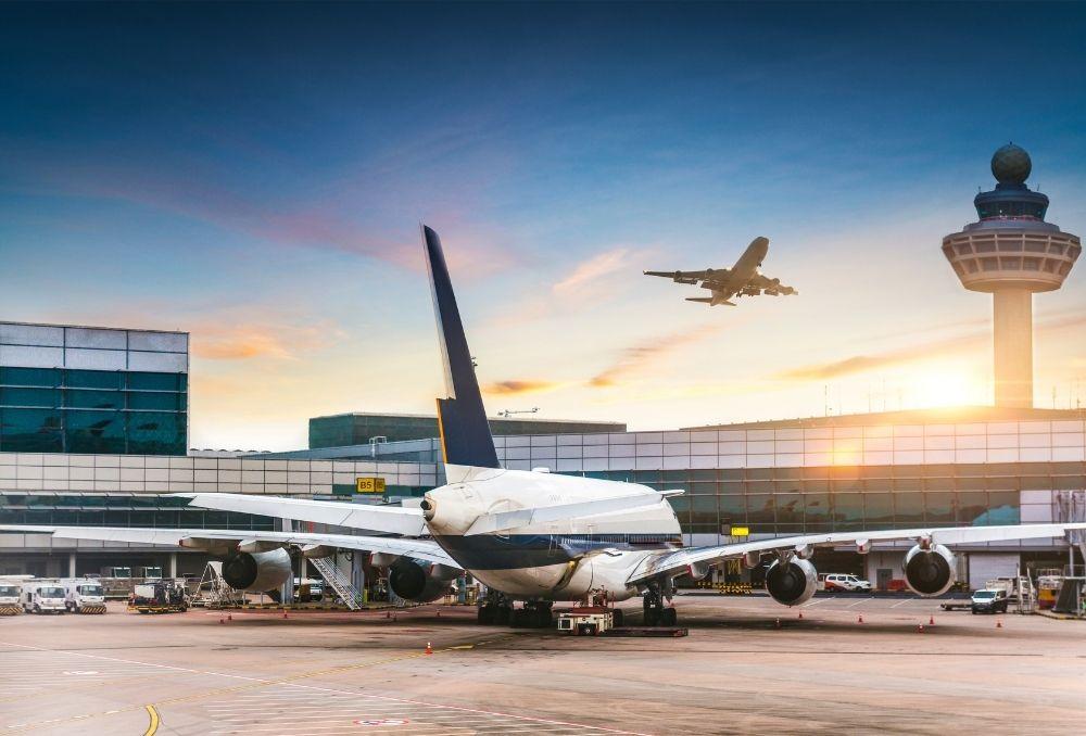 Havalimanı İşleticisi Sorumluluk Sigortası