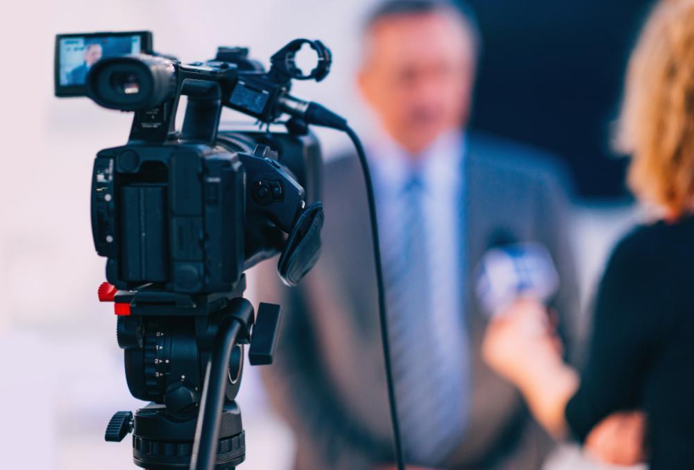 Medya Hizmetleri Mesleki Sorumluluk Sigortası