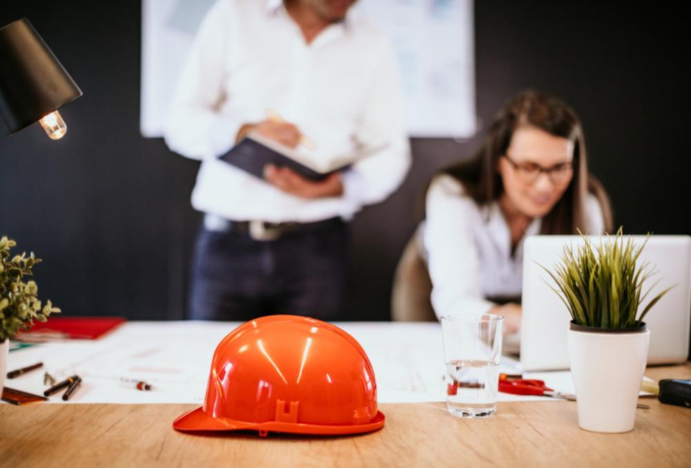 Mimarlar ve Mühendisler Mesleki Sorumluluk Sigortası