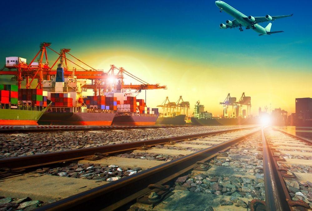Nakliyat Sigortası (Karayolu, Denizyolu, Havayolu, Demiryolu)