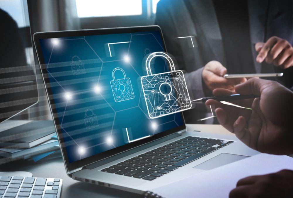 Ticari Siber Güvenlik Sigortası
