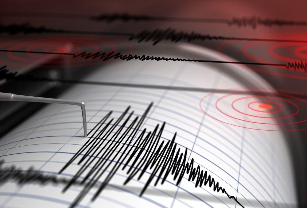 Zorunlu Deprem Sigortası