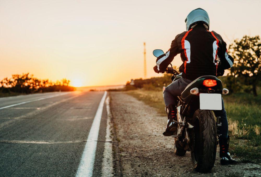 motorsiklet-kasko