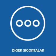 diger-sigorta-overlay