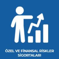 finansal-risk-sigorta-overlay