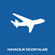 havacılık-sigorta-overlay