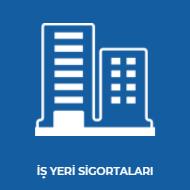 isyeri-sigorta-overlay