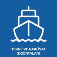 tekne-nakliyat-sigorta-overlay